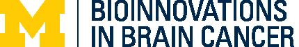 Bioinnovations in Brain Cancer / University of Michigan